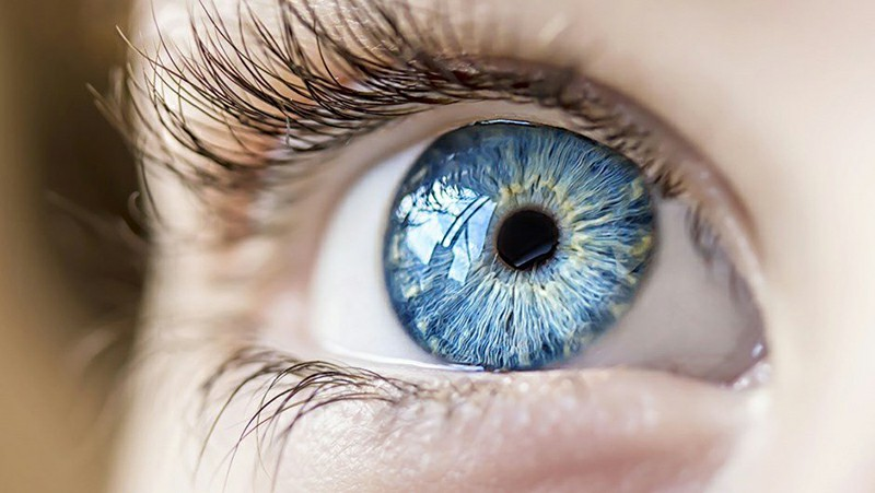 How Does In-Store Shopper Eye Tracking Work?