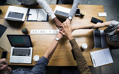 What is a QBR in Business? & How To Hold Successful Meetings?