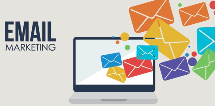 Send email to prepare for QBR meetings