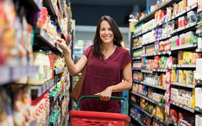 Consumer vs Customer – What Are The Key Differences?